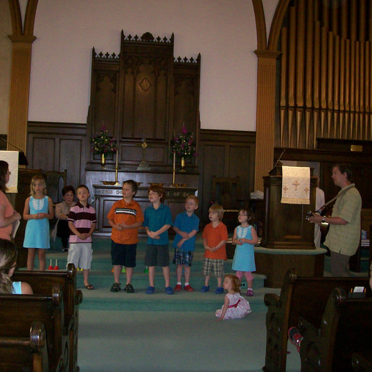 Kids Sunday 2011 001.jpg