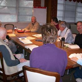 Thursday Bible Study 2011 002.jpg