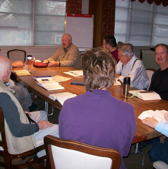 Thursday Bible Study 2011 002.jpg