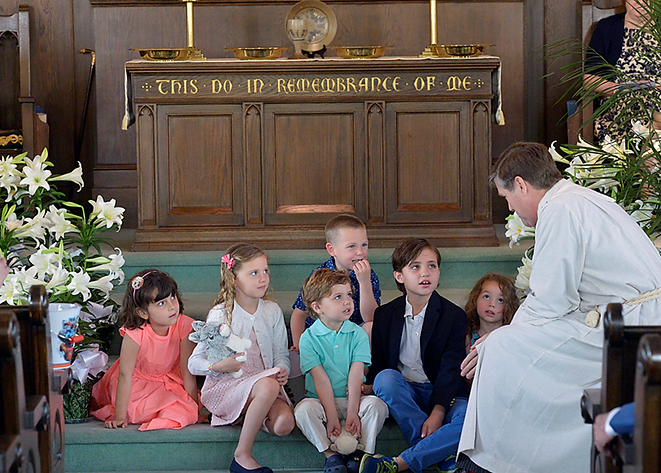 childrens sermon_edited.png