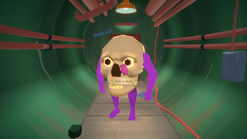 TalkToSkull.png