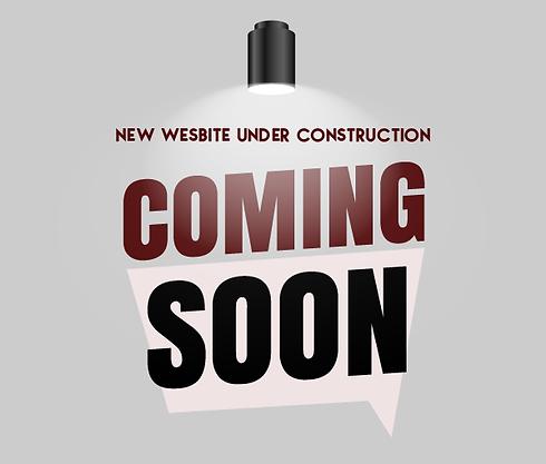 Website under construction.png