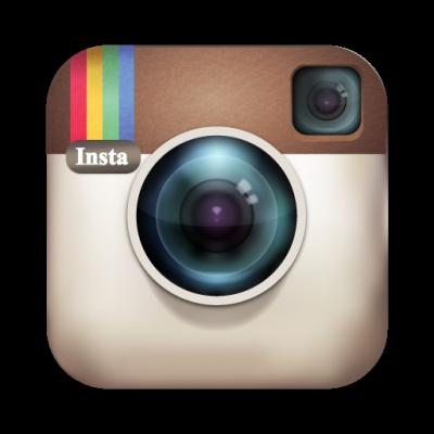 instagram-logo-preview-400x400