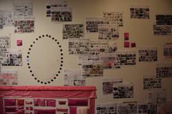 vanity wall 2