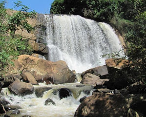 Cachoeira do Machado I.jpg