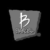Barcel.png