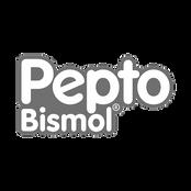 Pepto.png