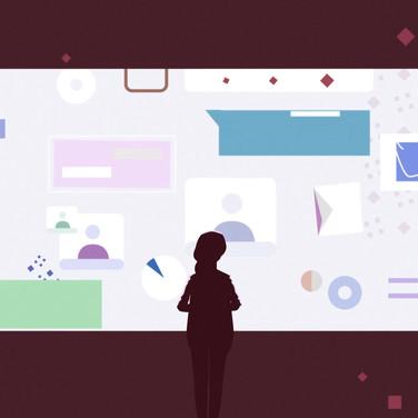 Database Video
