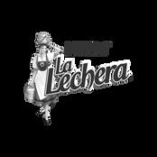 Lechera.png