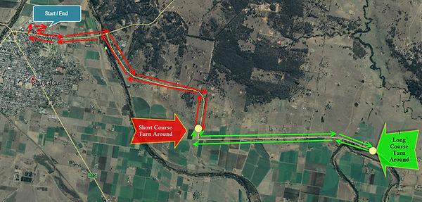 Bike_Map.jpg