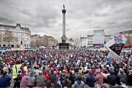 2012-Trafalgar-Sq-copyright-Nathanael-Co