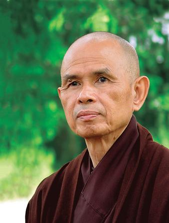 Thich-Nhat-Hanh-Photo-Portrait-PHOTO-PVC