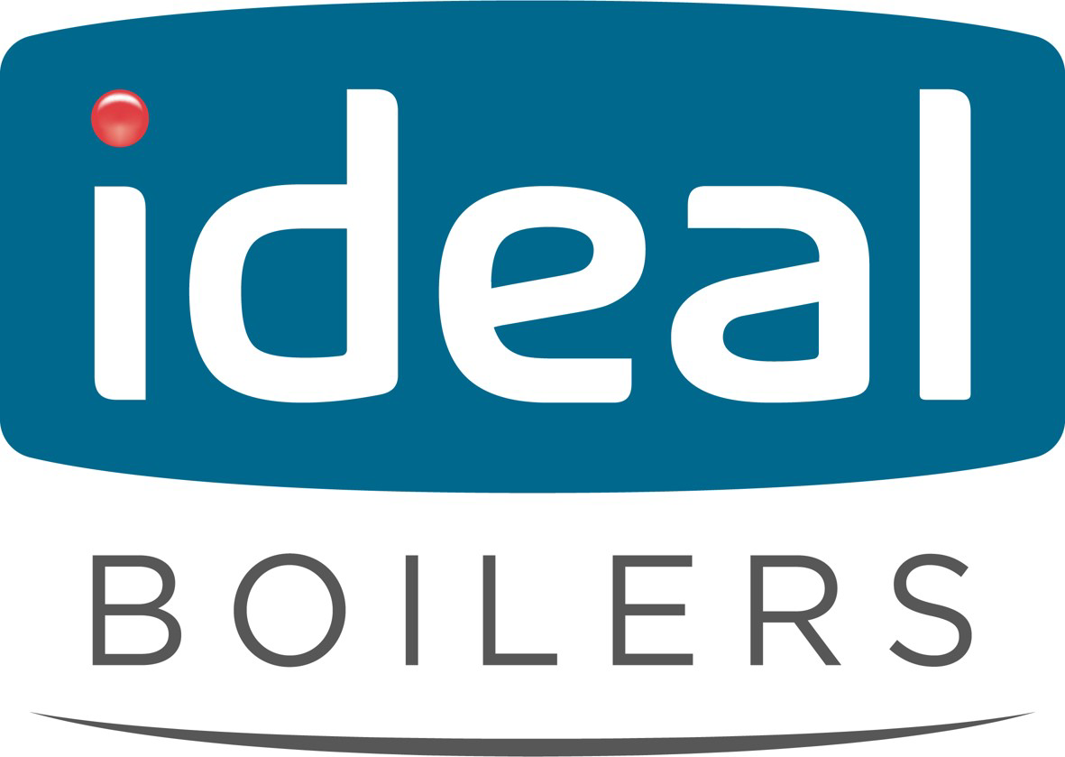 Ideal Boilers 1.png