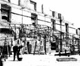 Warehouse - Archive Image