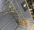 Warehouse - Encofrado Model