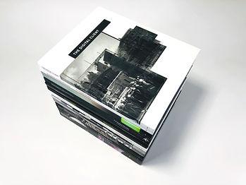 Forensics Books 2019-16.jpg