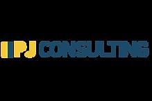 PJ Consulting