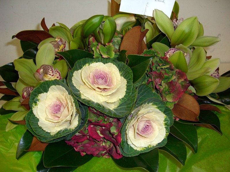 2006_11_Flower_Arrangements_05