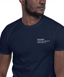 embroider t-shirt mockup.jpg