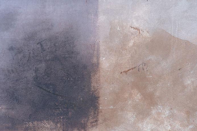gabriella-clare-marino-tZr3_JuURZA-unspl