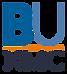 BU@NMC logo Oficial full color.png