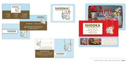 shooka_1-2.png
