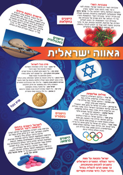 גאווה ישראלית.jpg