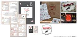 bentzis_wix-01.png