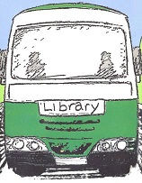 Southrepps Mobile Library
