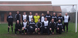 Team 2017-2018