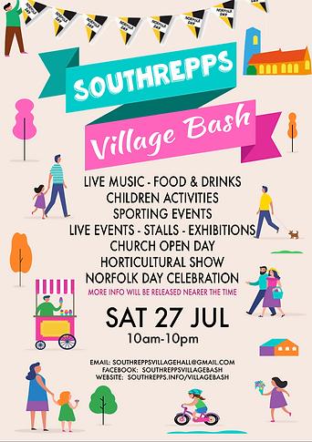 Village Bash Poster 1.png