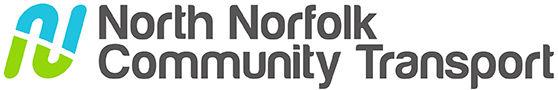 NNCT-logo.jpg