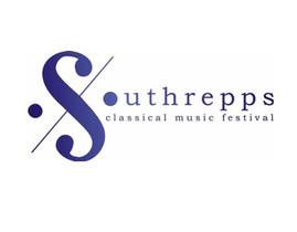 Southrepps Classical Music Festival