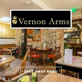 Vernon Arms - Take-Away