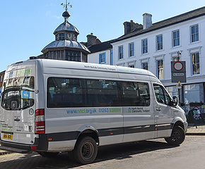 school-bus-services-north-norfolk.jpg