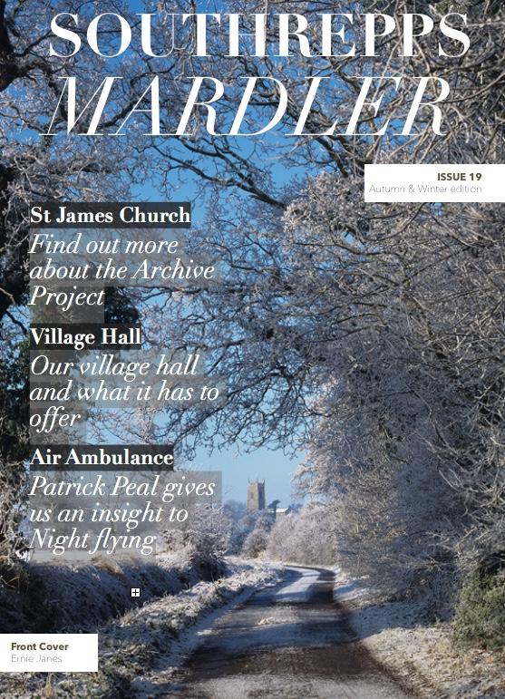 mardler A-W 2017 Issue 19