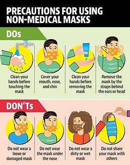 PRECAUTIONS-FOR-USING-NON-MEDICAL-MASKS.