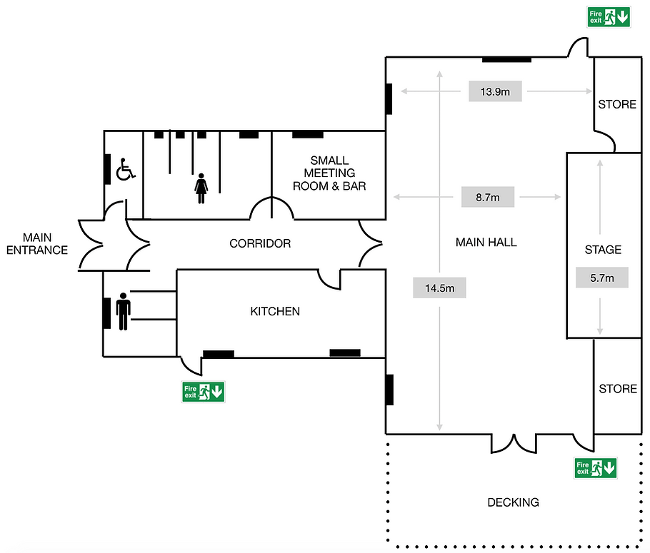 SVH - Floor Plan - Current.png