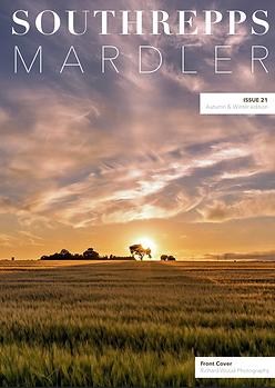 Mardler cover.png