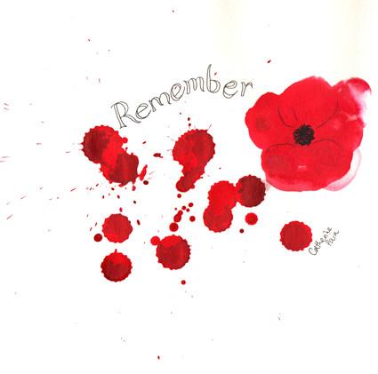 Remember.jpg