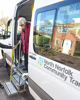 about-north-norfolk-comunity-transport-n