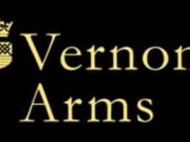 Vernon Arms - Update