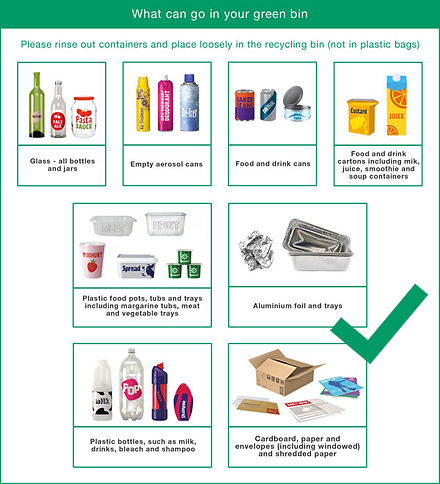 green-bin-items-allowed.jpg