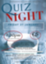 Quiz Night - 31Jan20.png