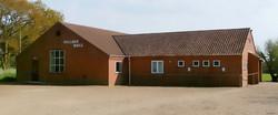 Southrepps Village Hall