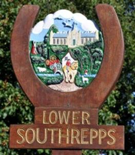 Lower Southrepps.jpg
