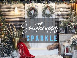 Southrepps Sparkle