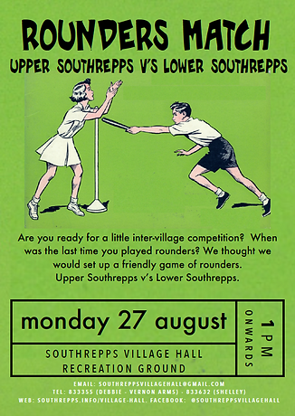 Rounders flyer.png