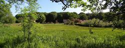 Lower Southrepps Common