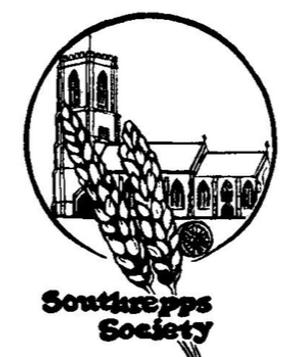 Southrepps Society.png